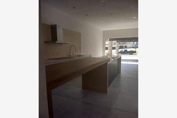 Foto de casa en venta en . ., jardines del campestre, león, guanajuato, 7168930 No. 08