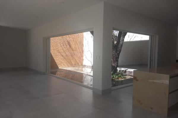Foto de casa en venta en . ., jardines del campestre, león, guanajuato, 7168930 No. 09