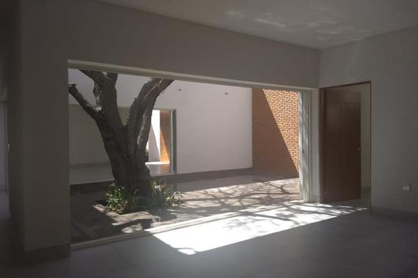 Foto de casa en venta en . ., jardines del campestre, león, guanajuato, 7168930 No. 10