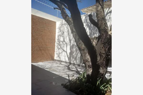 Foto de casa en venta en . ., jardines del campestre, león, guanajuato, 7168930 No. 11