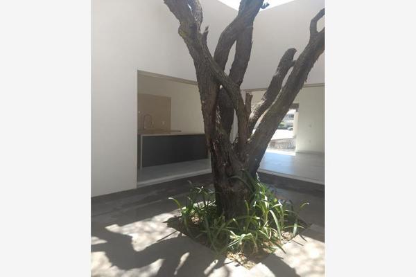 Foto de casa en venta en . ., jardines del campestre, león, guanajuato, 7168930 No. 12