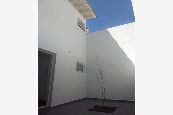 Foto de casa en venta en . ., jardines del campestre, león, guanajuato, 7168930 No. 16