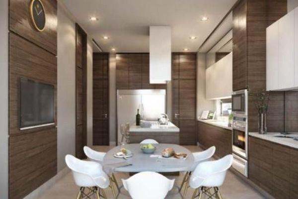 Foto de casa en venta en  , jardines del campestre, san pedro garza garcía, nuevo león, 7958235 No. 03
