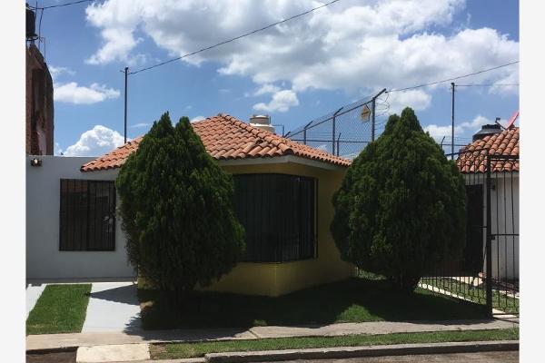Casa en jardines del castillo en venta id 2382688 - Casas del salto ...