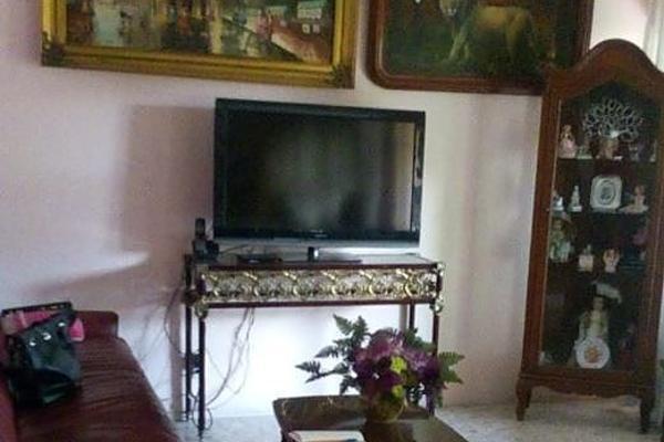 Foto de casa en venta en  , jardines del country, guadalajara, jalisco, 5698884 No. 06