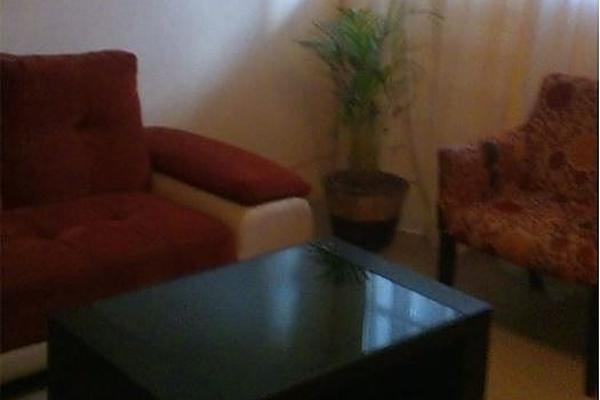 Foto de casa en venta en  , jardines del country, guadalajara, jalisco, 5698884 No. 07