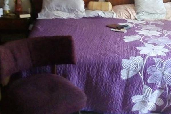 Foto de casa en venta en  , jardines del country, guadalajara, jalisco, 5698884 No. 08