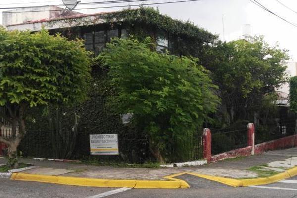 Foto de casa en venta en  , jardines del country, guadalajara, jalisco, 5915054 No. 02
