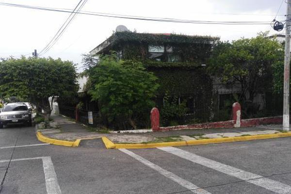 Foto de casa en venta en  , jardines del country, guadalajara, jalisco, 5915054 No. 03