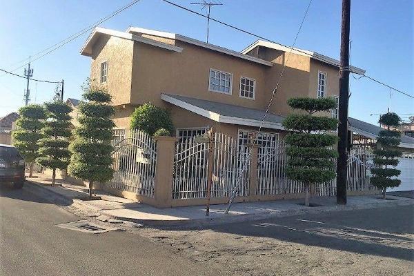 Casa en jardines del lago en venta id 2680127 for Casa de eventos jardin del lago cali