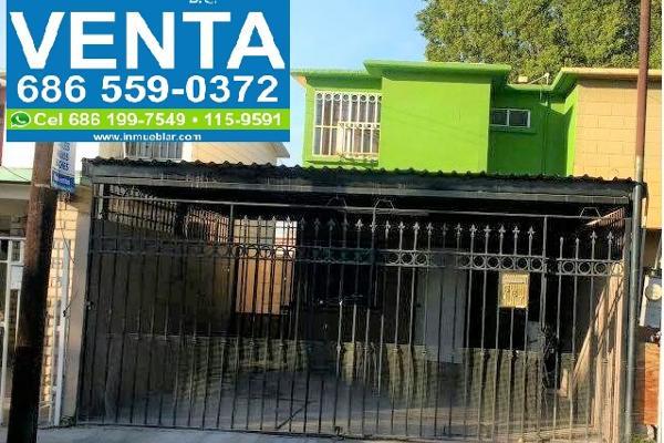 Casa en jardines del lago en venta id 2936039 for Casa de eventos jardin del lago cali