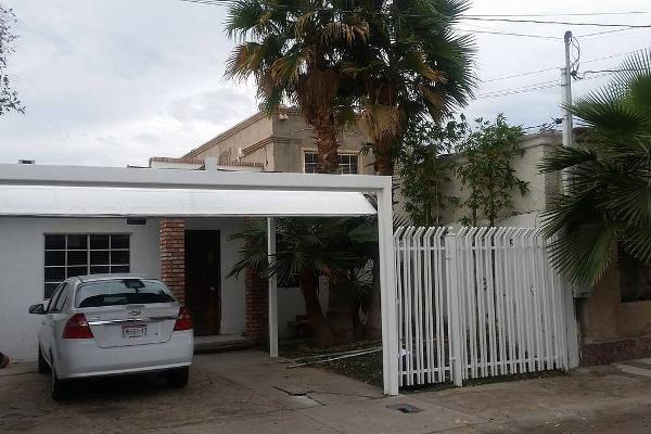 casa en jardines del lago en renta en id 2965933