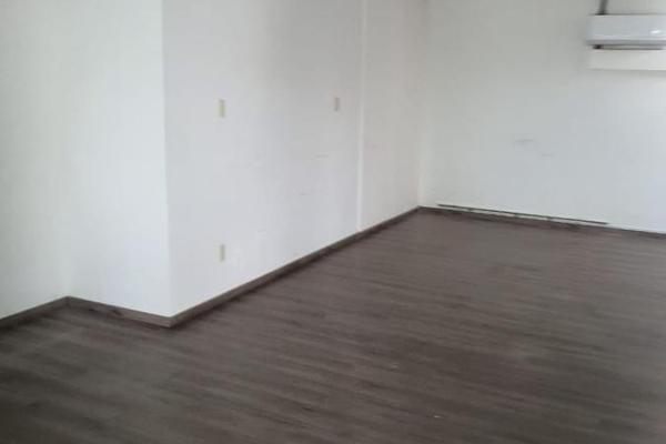 Foto de oficina en renta en  , jardines del moral, león, guanajuato, 12266389 No. 02