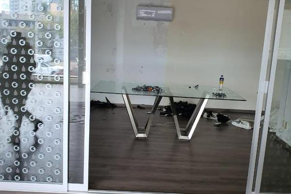 Foto de oficina en renta en  , jardines del moral, león, guanajuato, 12266389 No. 06
