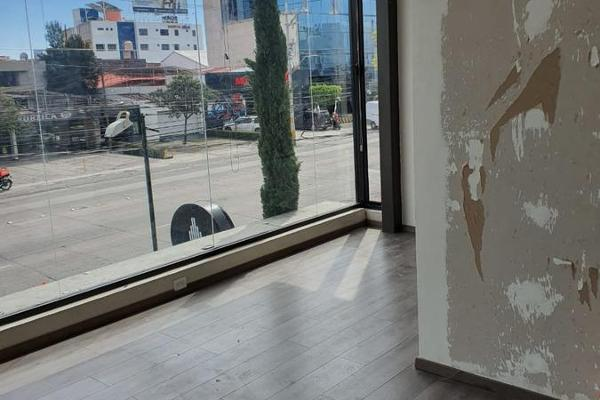 Foto de oficina en renta en  , jardines del moral, león, guanajuato, 12266389 No. 10