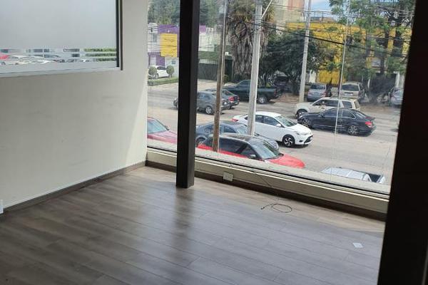 Foto de oficina en renta en  , jardines del moral, león, guanajuato, 12266389 No. 13