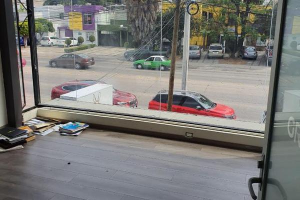 Foto de oficina en renta en  , jardines del moral, león, guanajuato, 12266389 No. 14