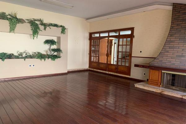 Foto de oficina en renta en  , jardines del moral, león, guanajuato, 18491558 No. 05