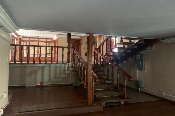 Foto de oficina en renta en  , jardines del moral, león, guanajuato, 18491558 No. 06