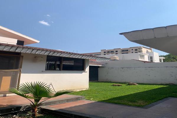 Foto de oficina en renta en  , jardines del moral, león, guanajuato, 18491558 No. 08