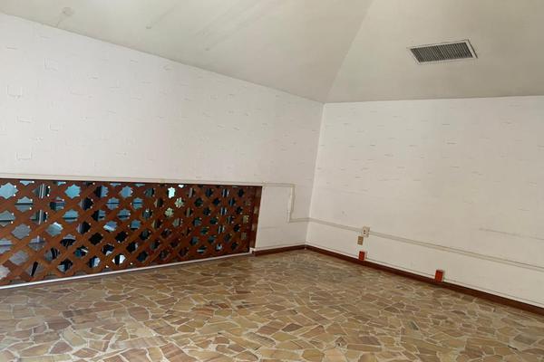 Foto de oficina en renta en  , jardines del moral, león, guanajuato, 18491558 No. 09