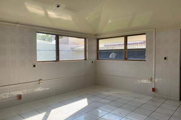 Foto de oficina en renta en  , jardines del moral, león, guanajuato, 18491558 No. 10