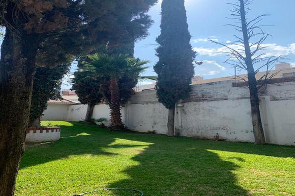 Foto de oficina en renta en  , jardines del moral, león, guanajuato, 18491558 No. 12