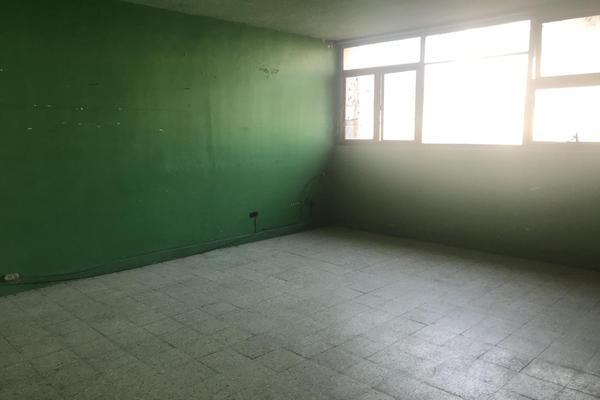 Foto de oficina en renta en  , jardines del moral, león, guanajuato, 0 No. 02