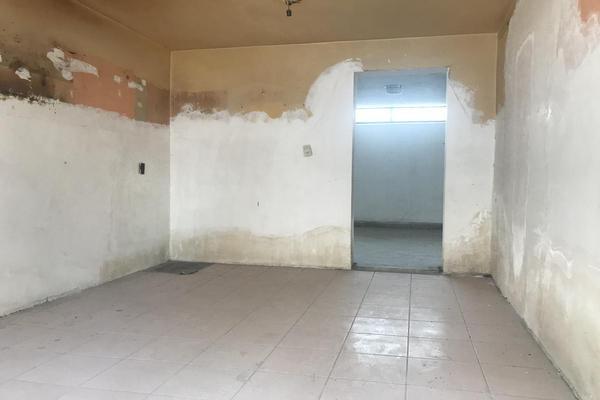 Foto de oficina en renta en  , jardines del moral, león, guanajuato, 0 No. 07
