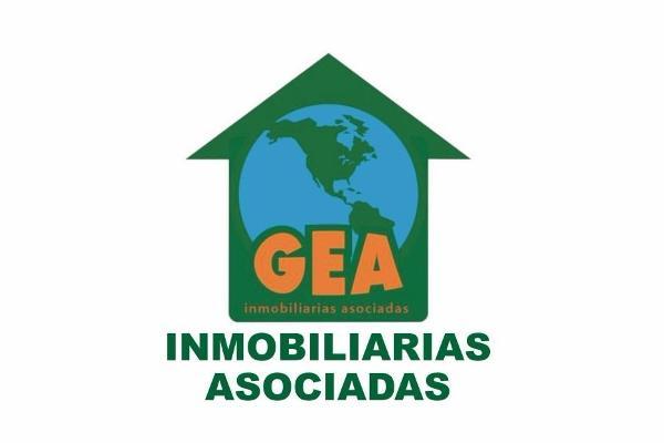 Foto de local en renta en  , jardines del moral, león, guanajuato, 3427231 No. 01