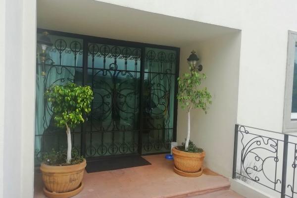 Foto de casa en venta en  , jardines del pedregal, álvaro obregón, df / cdmx, 14029679 No. 02
