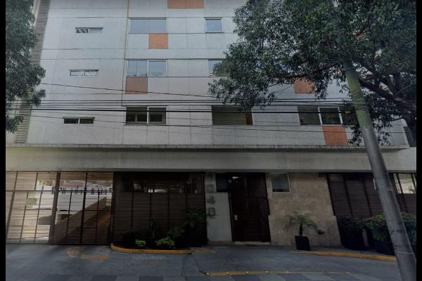 Foto de casa en condominio en venta en  , jardines del pedregal, álvaro obregón, df / cdmx, 0 No. 03