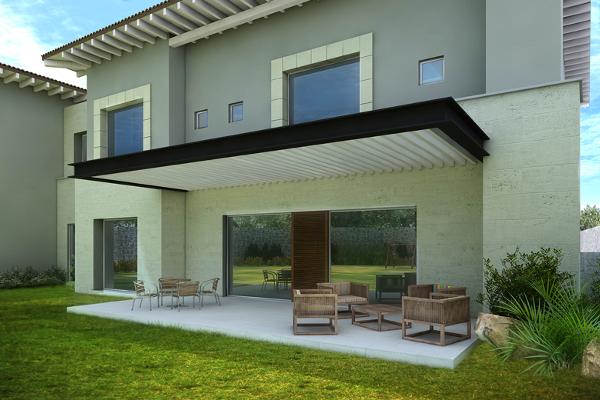 Casa en jardines del pedregal en venta en usd for Oficinas bankia cercanas