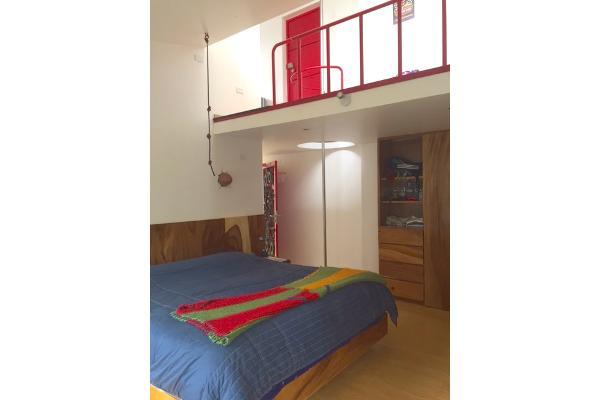 Foto de casa en venta en  , jardines del pedregal, álvaro obregón, distrito federal, 2727081 No. 09