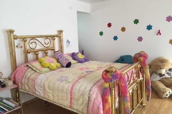 Foto de casa en venta en  , jardines del pedregal, álvaro obregón, distrito federal, 2727081 No. 10