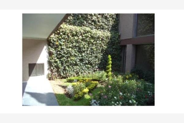 Foto de casa en venta en  , san angel inn, álvaro obregón, distrito federal, 3060821 No. 02