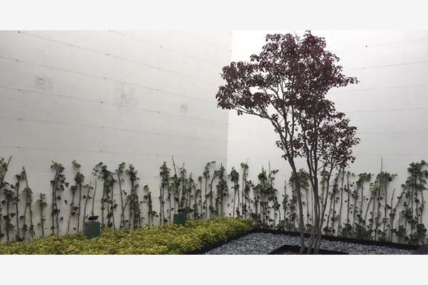 Foto de casa en venta en  , jardines del pedregal, álvaro obregón, df / cdmx, 5914390 No. 02