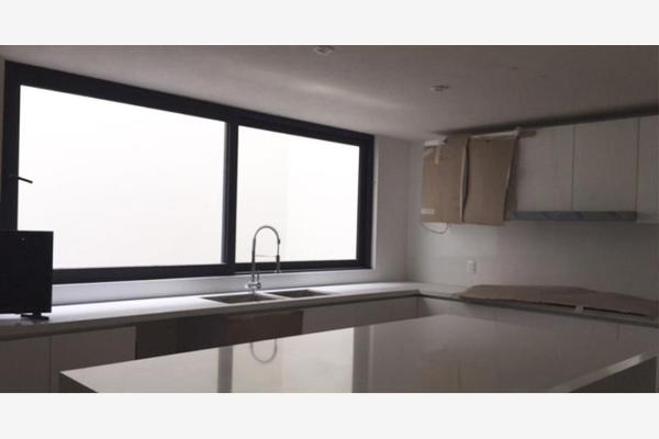 Foto de casa en venta en  , jardines del pedregal, álvaro obregón, df / cdmx, 5914390 No. 03