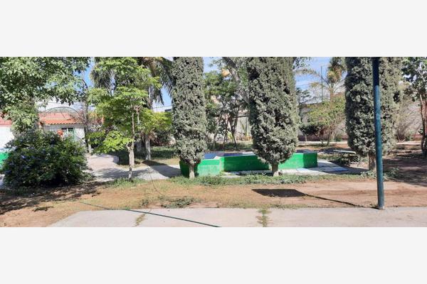 Foto de rancho en venta en . ., jardines del periférico, lerdo, durango, 0 No. 05