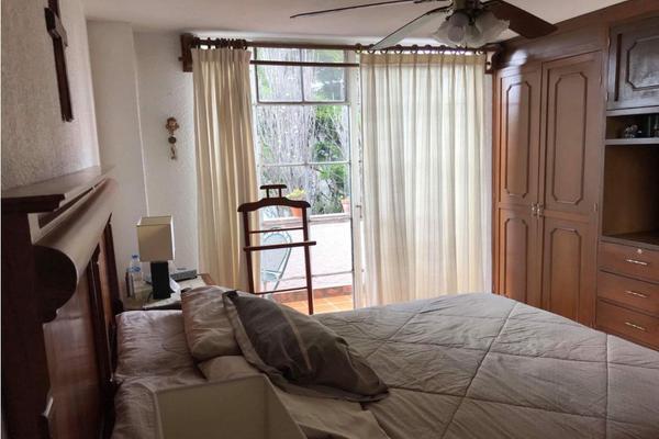 Foto de casa en venta en  , jardines del rincón, morelia, michoacán de ocampo, 9312278 No. 02