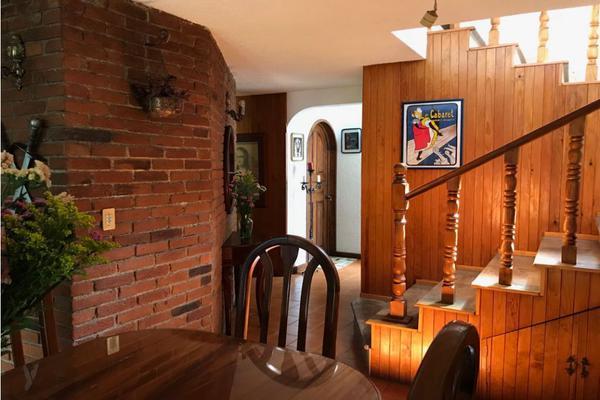 Foto de casa en venta en  , jardines del rincón, morelia, michoacán de ocampo, 9312278 No. 04