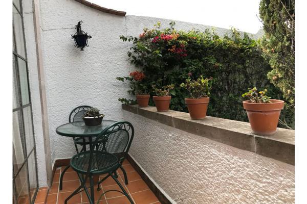 Foto de casa en venta en  , jardines del rincón, morelia, michoacán de ocampo, 9312278 No. 05