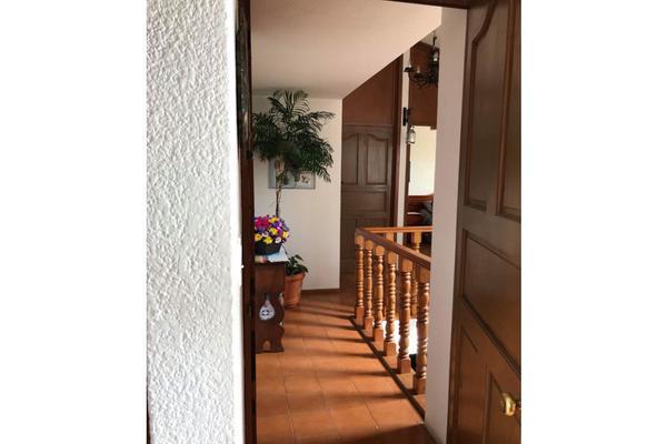 Foto de casa en venta en  , jardines del rincón, morelia, michoacán de ocampo, 9312278 No. 10