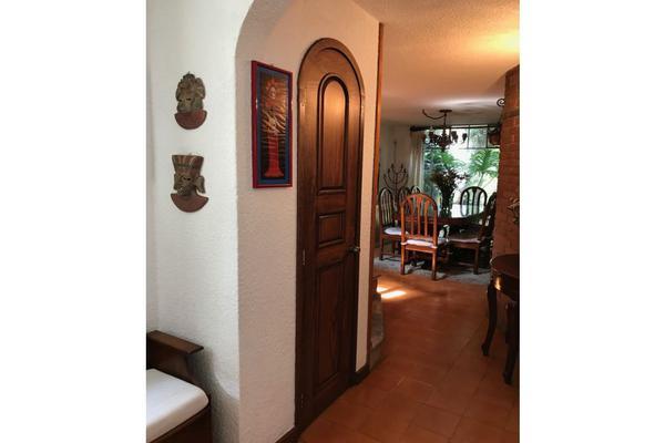 Foto de casa en venta en  , jardines del rincón, morelia, michoacán de ocampo, 9312278 No. 11
