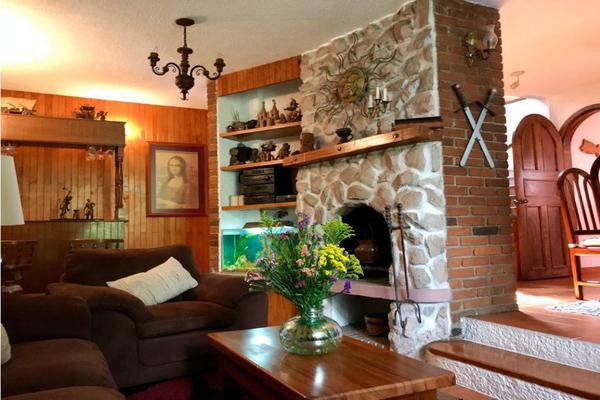 Foto de casa en venta en  , jardines del rincón, morelia, michoacán de ocampo, 9312278 No. 12