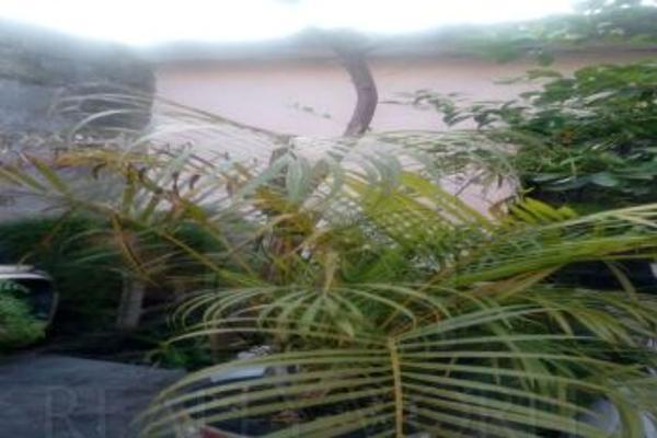 Foto de casa en venta en  , jardines del río, guadalupe, nuevo león, 4673999 No. 02