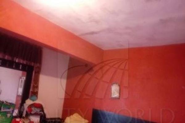 Foto de casa en venta en  , jardines del río, guadalupe, nuevo león, 4673999 No. 04