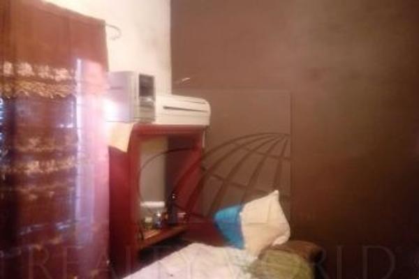 Foto de casa en venta en  , jardines del río, guadalupe, nuevo león, 4673999 No. 10