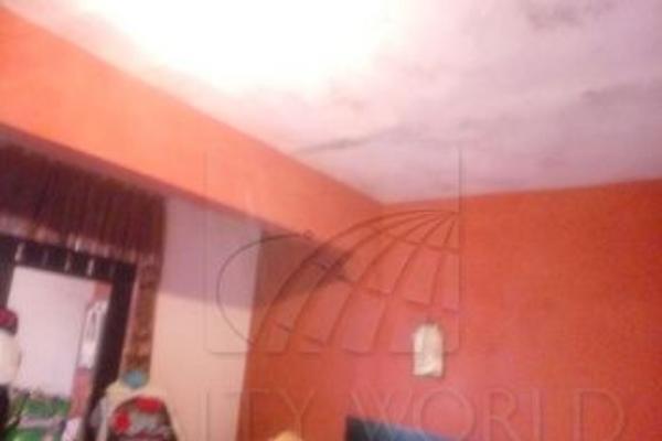 Foto de casa en venta en  , jardines del río, guadalupe, nuevo león, 4673999 No. 17