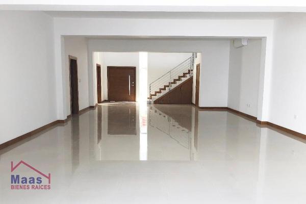 Foto de casa en venta en  , jardines del santuario, chihuahua, chihuahua, 8252784 No. 03